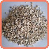 La meilleure agrégat de bauxite calciné des prix par pente réfractaire