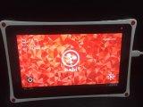 Ridurre in pani Android di vendita caldo 16GB di Nabi del ridurre in pani di Nxd 10.1inch del Android 4.0 1.3G del gigahertz Tegra 3.0 del computer portatile del PC originale del ridurre in pani
