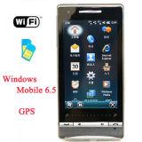 DualSIM téléphone Windows Mobile (T5388)