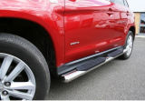 Hot Sale Auto Parts Side Step pour l'utilisation de Mitsubishi Asx