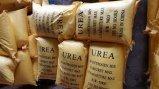 A ureia para fins agrícolas de alta qualidade 46%