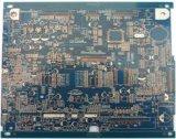 OSP multicapa de 4 l ordenador placa PCB Fabricante