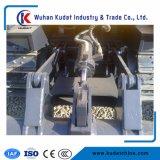 8t originele Nieuwe Gevolgde Bulldozer Kudat T80