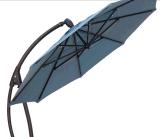 Parapluie de patio