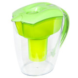 Nueva jarra de agua alcalina (EHM-WP3).
