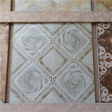Baldosas cerámicas y precio especial del azulejo de suelo de los mármoles 60X60 del modelo