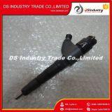 Dieselmotor zerteilt kleine Kraftstoffeinspritzdüse 0445120067 HP-Bosch