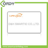 Scheda in bianco in bianco Ultralight del PVC di NXP MIFARE RFID NFC