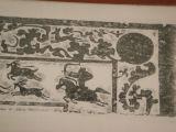 중국 그림 - 2
