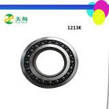 중국 제조자 엔진 예비 품목 엔진 베어링 6205