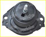 Motorträger 3262 68110950AC für Chrysler 300 11-16; Rasches Ausweichen Chanllenger Aufladeeinheit 11-17