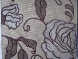Sofá de tela (MG003-2)
