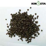Kingeta 경쟁가격 고품질 18-46-00 DAP 비료