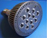 LED 전구 (QH01-PAR38-E27-9*1W)
