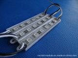 Module lumineux d'éclairage LED de 6 puces