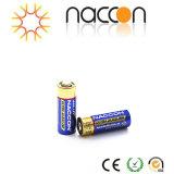 Pile alcaline Ultra 27A A27 Batterie 12V