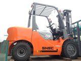 De Hydraulische Dieselmotor van Ce de Prijs van Forklifter van 3.5 Ton
