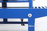 Клейкая лента машины для уплотнения картонная коробка Fj6050L