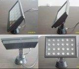 LED 투광램프 (TGD-QH24)