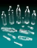 Покормить выдувного формования Машины 2000мл бутылок для воды