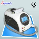 Dépose de la beauté de l'équipement de tatouage de laser (ZFL-A)