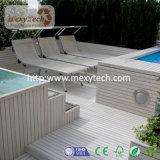 屋外デザイン最もよい防水木製のプラスチック合成の外部のDecking
