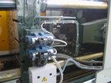 冷たい区域はダイカスト機械(J1128K)を