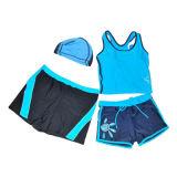 Minnaars Swimwear (YD10033)