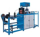 플랜트 수혈 파이프 관통 기계(KT-250)
