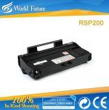 Nouveau compatibles SP 200c toner laser pour une utilisation dans le SP201sf 200s 200n 202SF