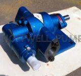 KCB33.3ギヤポンプ瀝青ポンプ