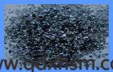 Natufal grafito de escamas de la pérdida de lubricante de circulación