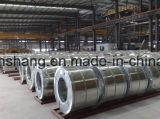 Китай сделал Galvalume Alu покрынным цинком стальную катушку