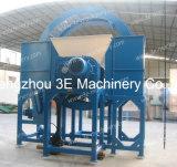 金属のドラム粉砕機かペンキのバケツの粉砕機または屑鉄の粉砕機またはプラスチックドラム粉砕機Gl32120