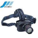 Farol de LED LED LED da Lâmpada do Farol Principal (JM-LHL6611C)