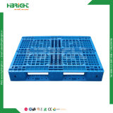 Highbrightの単一の側面パレット9フィートのプラスチック