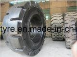 17.5-25 sólido Neumáticos OTR, sólidos neumáticos OTR 20.5-25, 23.5-25