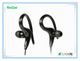 Best Seller Wireless Bluetooth Headphones Customized Logo (WY-EA02)