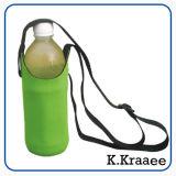 Refrigerador de botellas de agua (WBC4).