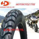 [هيغقوليتي] درّاجة ناريّة إطار العجلة 2.50-17 2.75-17 2.25-17