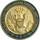 Badge (BA-001)