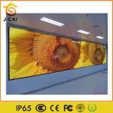 Bom preço Outdoor Full Color LED Screen Board