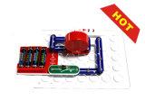 Воспитательная электрическая игрушка (ZK999)