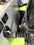 エクアドルへのSnsc FL30 3のトンLPGのガスのガソリンフォークリフト