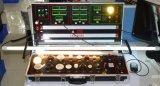 T8 de Meter van de LEIDENE Macht van de Buis met Lux en Schemeriger Meetapparaat