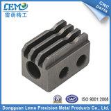 CNCの機械化を用いる金属の鋳造の部品(LM-0518R)