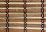 Le bambou aveugles
