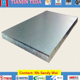 5454 Ho Aleación de chapa de aluminio