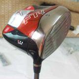 Golf Club (CW FT-i condutor) (GC-CW-FT-i-D)