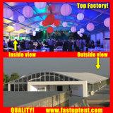 Tenda della tenda foranea di Arcum per Wedding nel formato 15X20m 15m x 20m 15 da 20 20X15 20m x 15m